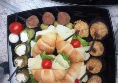 Catering by NOVA Catering11