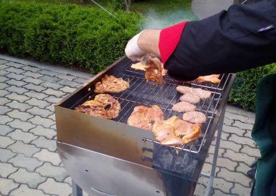 Catering oborudvane NOVA catering14