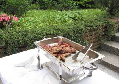 Catering oborudvane NOVA catering33