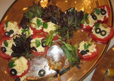 Catering oborudvane NOVA catering39