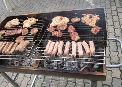 Catering oborudvane NOVA catering40