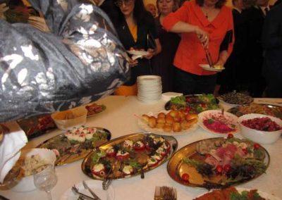 Catering oborudvane NOVA catering44