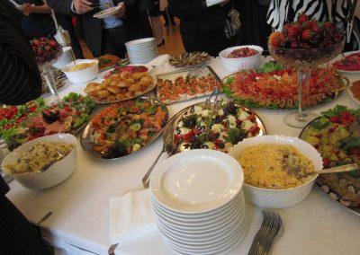 Catering oborudvane NOVA catering57