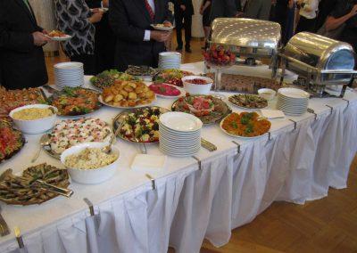 Catering oborudvane NOVA catering62