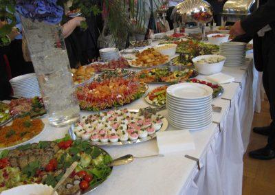 Catering oborudvane NOVA catering67