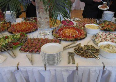 Catering oborudvane NOVA catering69