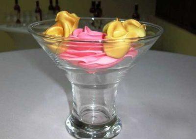 Catering NOVA cocktail19