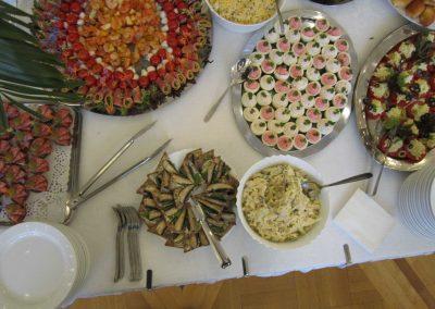 Catering oborudvane NOVA catering10