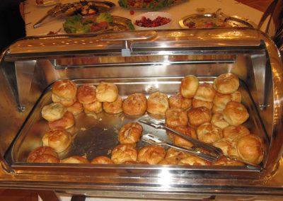 Catering oborudvane NOVA catering12