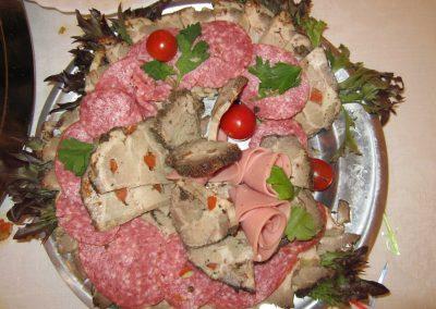 Catering oborudvane NOVA catering13