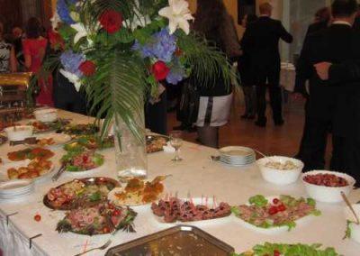 Catering oborudvane NOVA catering22