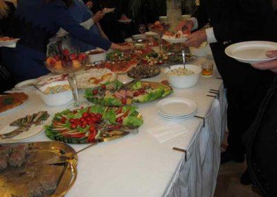 Catering oborudvane NOVA catering42