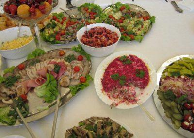 Catering oborudvane NOVA catering47