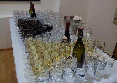 Cocktail NOVA Catering1