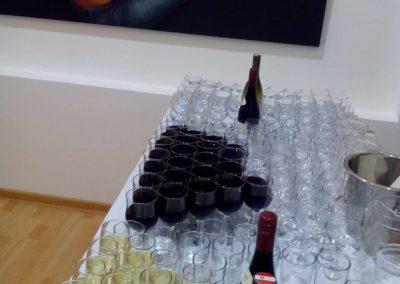 Cocktail NOVA Catering17