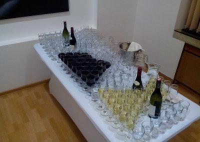Cocktail NOVA Catering3